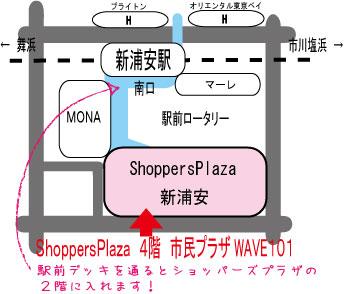 urayasu-map-jpeg.jpg
