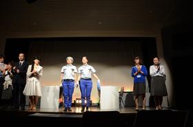 東京 千葉の劇団公演写真
