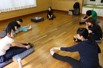 千葉県の劇団2