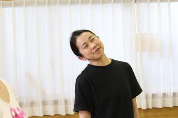 千葉県の劇団3