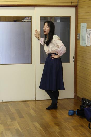 千葉県の劇団5