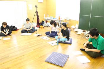 千葉県の劇団6