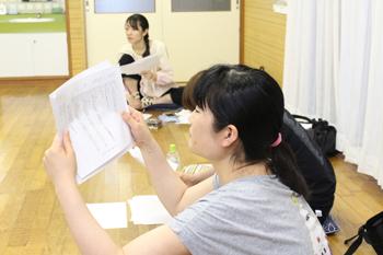 千葉県の劇団9