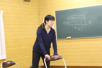 千葉県の劇団10