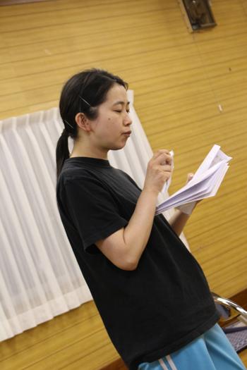 千葉県の劇団20
