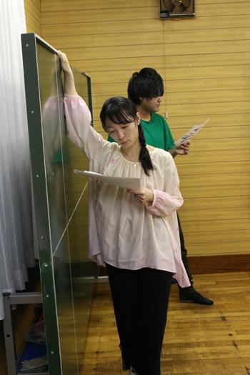 千葉県の劇団23