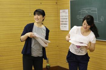 千葉県の劇団28