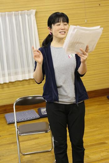 千葉県の劇団30