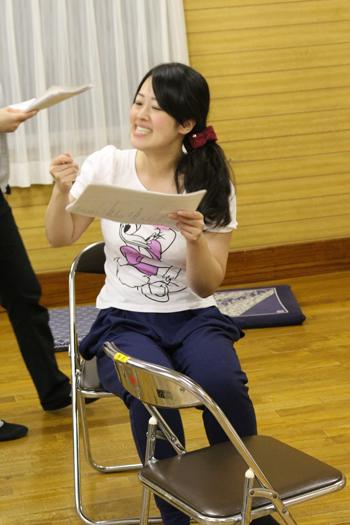 千葉県の劇団32