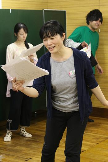 千葉県の劇団35