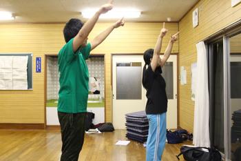 千葉県の劇団38