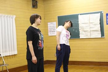 千葉県の劇団39