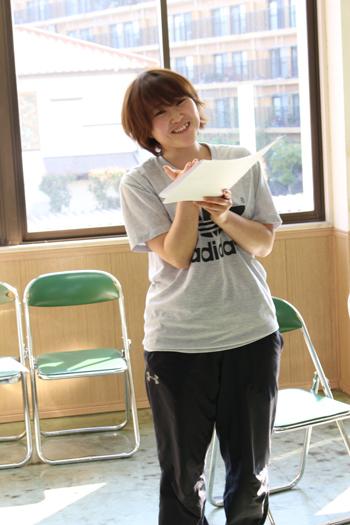 千葉県の劇団37