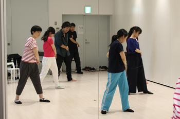 千葉県の劇団25