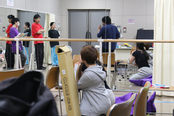 千葉県の劇団19
