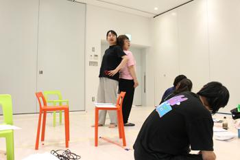 千葉県の劇団13