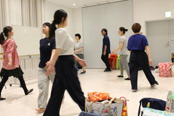千葉県の劇団11