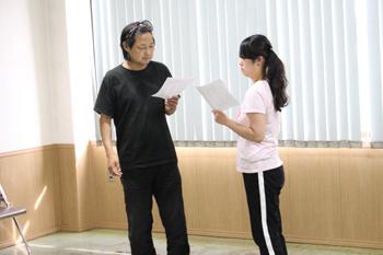 千葉県の劇団22