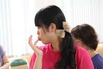 千葉県の劇団24
