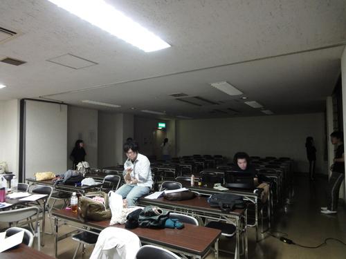 DSC01088.jpg
